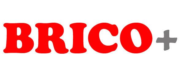Tienda Brico+