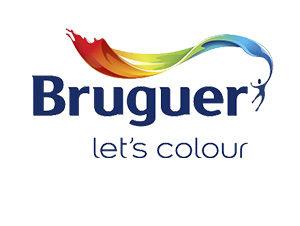 Brico+ | Bruguer