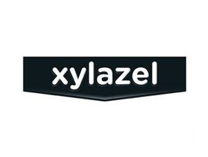 Brico+ | xylazel