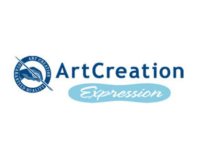 Brico+ | ArtCreation