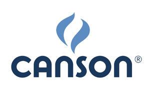 Brico+ | Canson